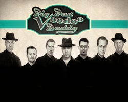 More Info for Big Bad Voodoo Daddy
