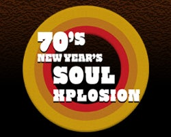 More Info for 70's New Year's Soul Xplosion