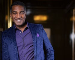 More Info for POSTPONED - Norm Lewis