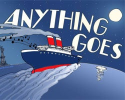 More Info for Broward Center's After Work Players Present Anything Goes