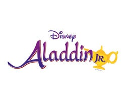 More Info for Aladdin Jr - Presented By Hochberg Preparatory School