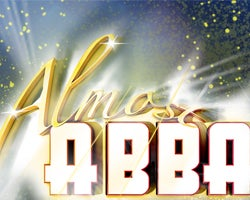 More Info for Almost AHBA!