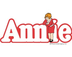 More Info for Sensory-Friendly Performance: Annie, Performance Mentor Program