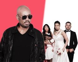 More Info for Apres Le Mariage- Grande Premiere