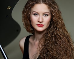 More Info for Miami International Piano Festival presents: Asiya Korepanova