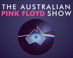 More Info for NEW DATE - The Australian Pink Floyd Show - All That You Feel World Tour 2021