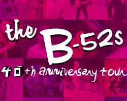 TN_B-52's.jpg