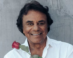 More Info for Johnny Mathis