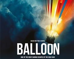 More Info for Balloon