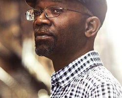 TN_Beres Hammond_AS29018.jpg