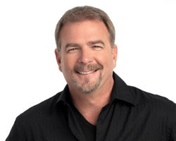 More Info for Bill Engvall