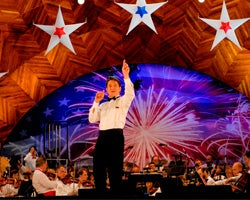 More Info for Boston Pops On Tour with Keith Lockhart