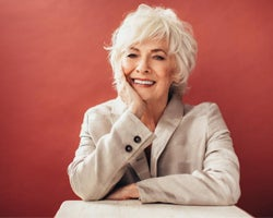 More Info for Betty Buckley presented by Vi at Aventura