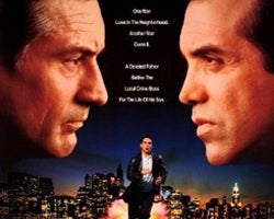 More Info for A Bronx Tale Film Screening with Chazz Palminteri