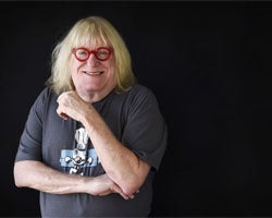 More Info for Bruce Vilanch