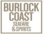 Burlock Coast
