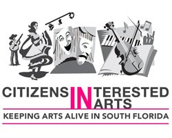 More Info for Citizens Interested in Arts Grantees on Parade