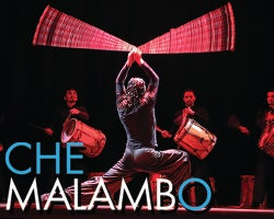 More Info for Che Malambo