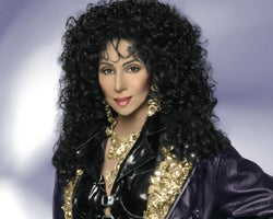 More Info for Cher, Frankie Valli, Stresiand & More