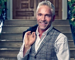 More Info for Dave Koz - 21st Anniversary Christmas Tour