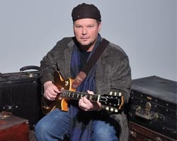 More Info for Christopher Cross: Take Me As I Am 2019 Tour