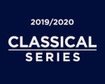 Classical Series Presented by PNC Wealth Management and Hawthorn