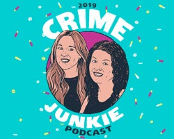 More Info for Crime Junkie
