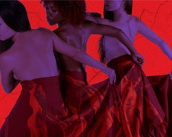 More Info for Dance NOW! Miami Presents Program II: Contemporanea 2020