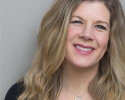 More Info for Dar Williams