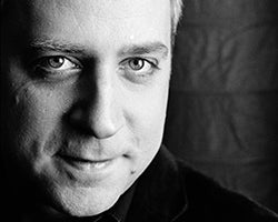 More Info for Les Violons Du Roy with Jeremy Denk