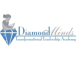 More Info for Diamond Minds Spring Showcase 2018