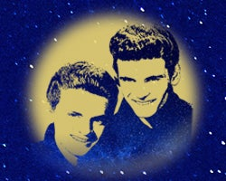 More Info for Live At Royal Albert Hall [Revisited]: The Everly Brothers Reunion Concert
