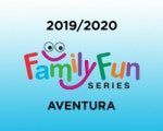 Family Fun at the Aventura Arts & Cultural Center