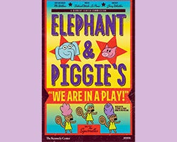 More Info for Elephant & Piggie's