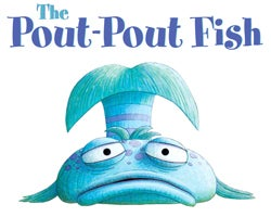 More Info for The Pout Pout Fish: Family Fun Series