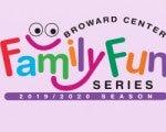 2019/2020 Family Fun Series