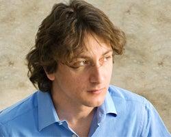 More Info for Miami International Piano Festival presents: Francesco Libetta