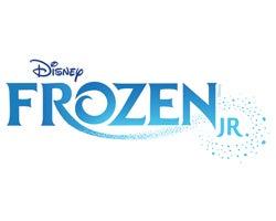 More Info for Sensory-Friendly Performance: Disney's Frozen Jr.