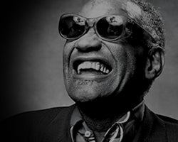 More Info for Georgia On My Mind: Celebrating the Music of Ray Charles