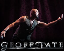 More Info for Geoff Tate Empire 30th Anniversary Tour: Empire and Rage For Order