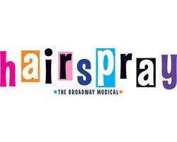 More Info for Hairspray: Performance Project Mentor Program