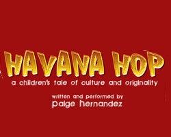 More Info for Havana Hop!