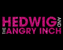 More Info for Slow Burn Theatre Co: Hedwig and the Angry Inch