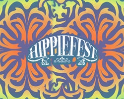 More Info for Hippiefest: Ten Years After, Big Brother & the Holding Company, Vanilla Fudge