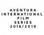 2018/2019 International Film Series  Aventura