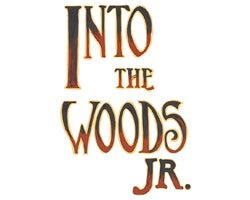 More Info for Into the Woods JR.