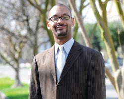 More Info for Gold Coast Jazz: Jason Marsalis & The 21st Century Trad Band