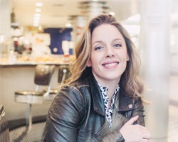 More Info for Jessie Mueller: Broadway Concert Series