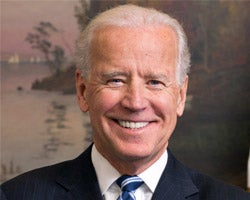 More Info for AN EVENING WITH VICE PRESIDENT JOE BIDEN