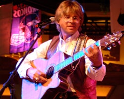 More Info for Rocky Mountain Memories-John Denver Tribute